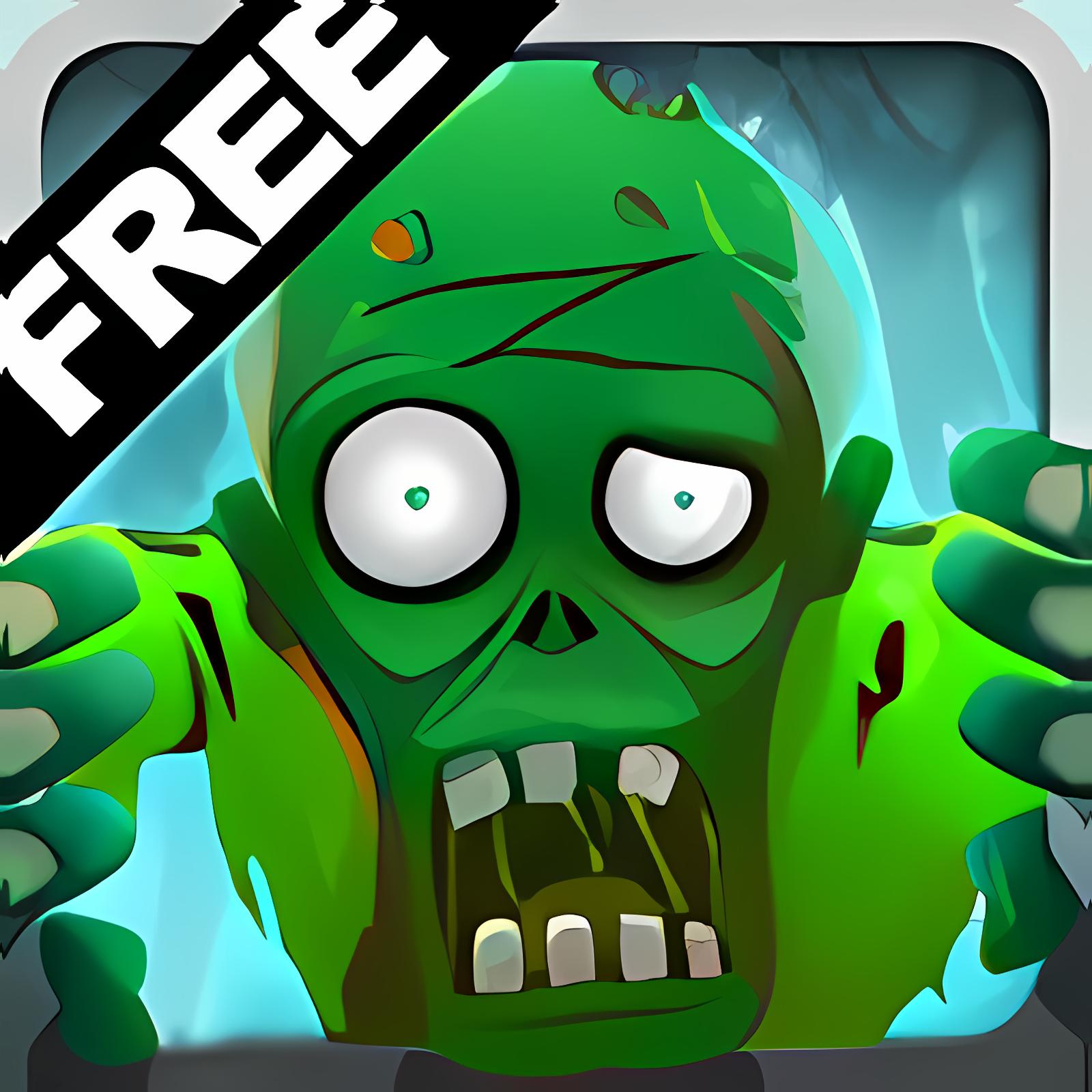 ZDK Zombie Death Kill FREE