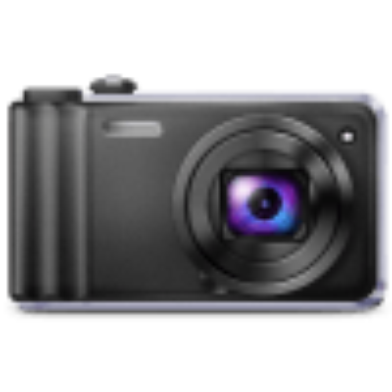Ulead Photo Explorer