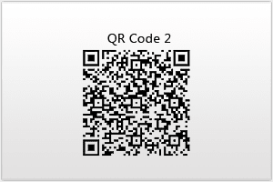 Nevron Barcode for SharePoint