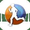 Nokia Sports Tracker 4.16