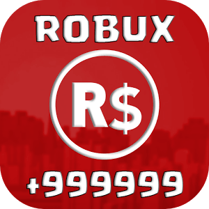 Free Robux For Roblox Guide