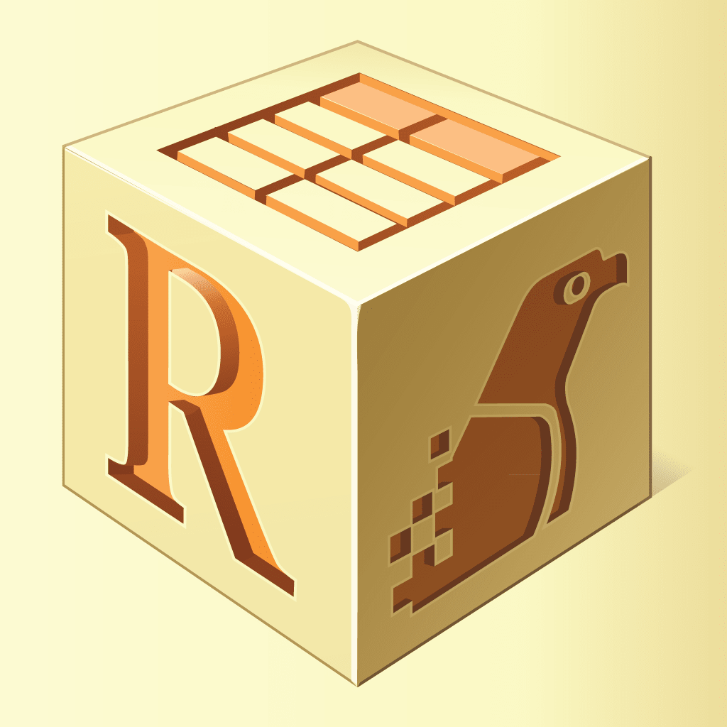 Readiris for iPad - OCR App 1.2