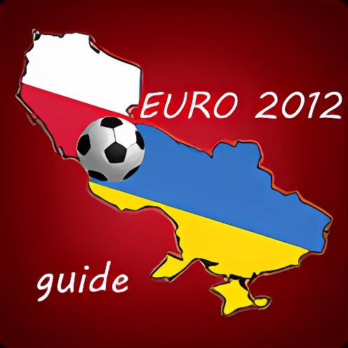 Euro 2012 Handbuch