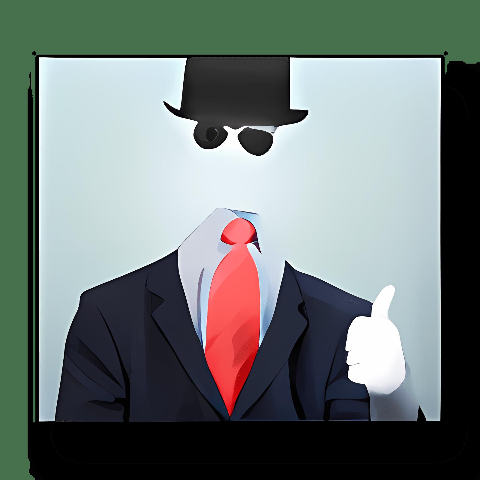 MyWinLocker 4.0.14.29