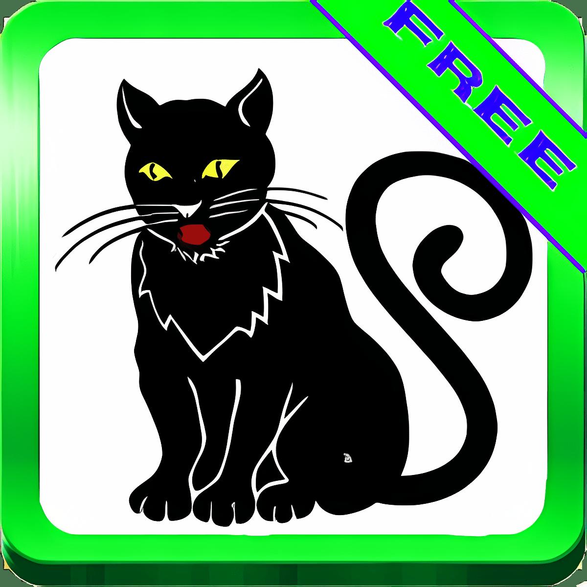 Sonidos de Gatos y Gatitos