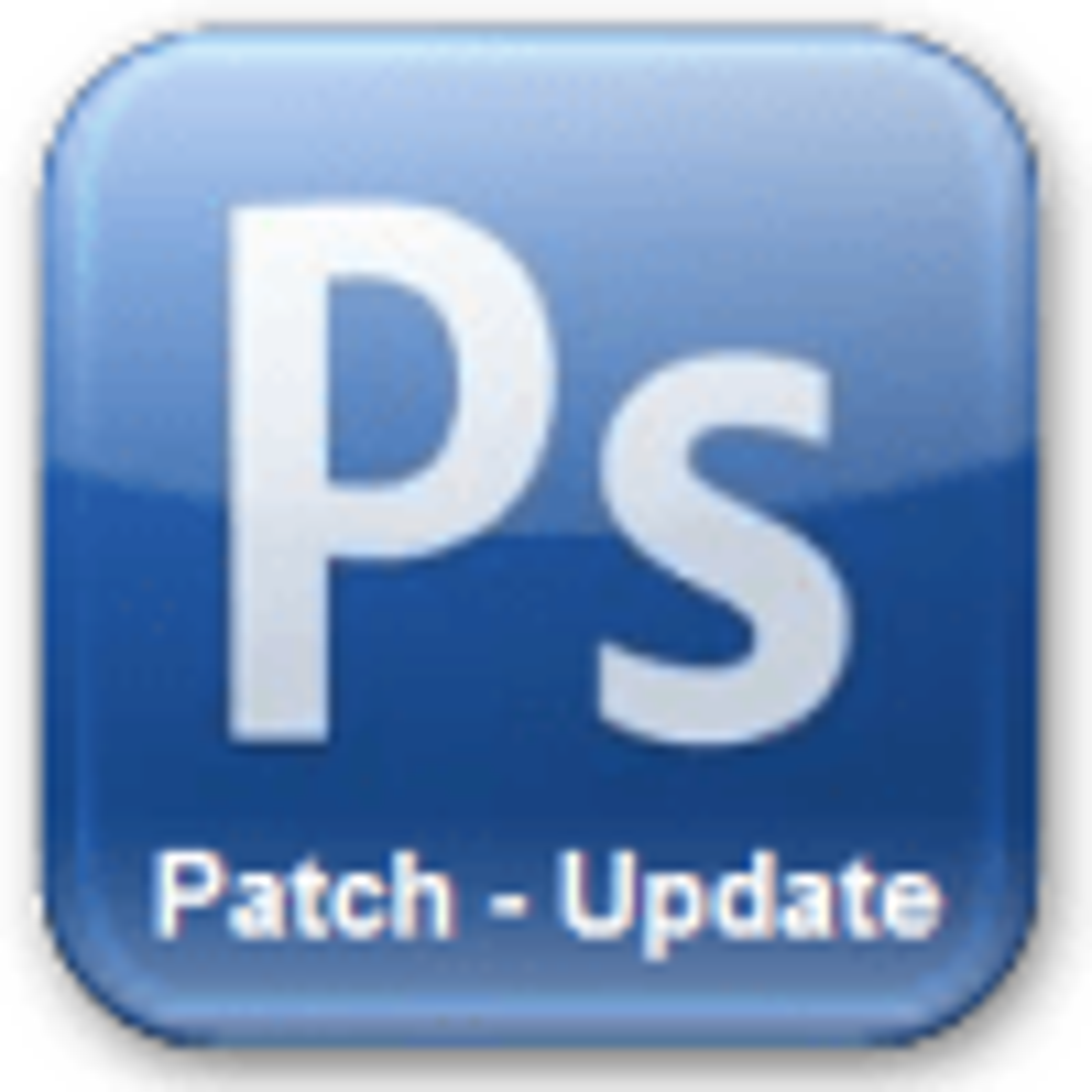 Adobe Photoshop CS3 Update per Mac