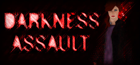 Darkness Assault 2016