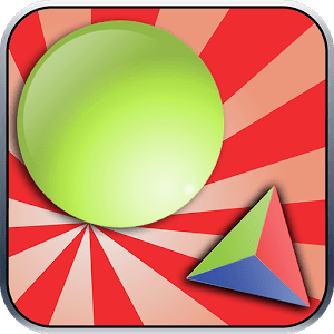 Marble Blast:Color Match