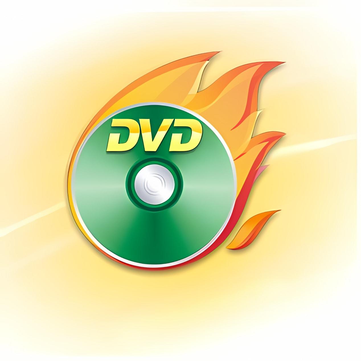 Sothink DVD Movie Maker
