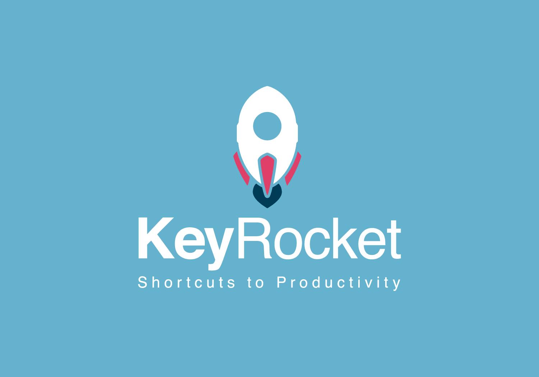 KeyRocket 1.1