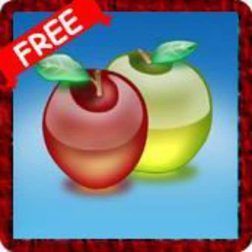 free fruit crush 1