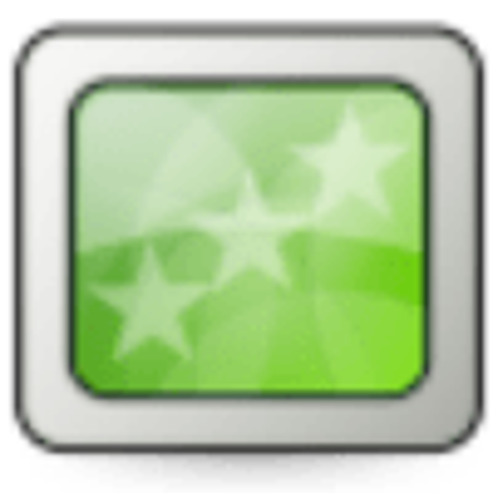 Free Fire Screensaver 1.0