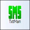 TxtMan