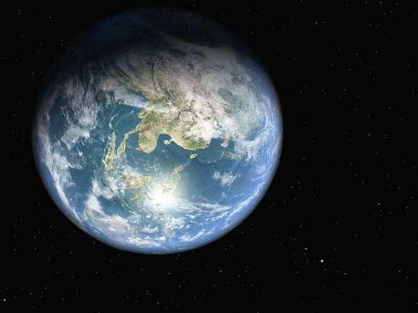 Earth 3d space tour screensaver download for Space in 3d