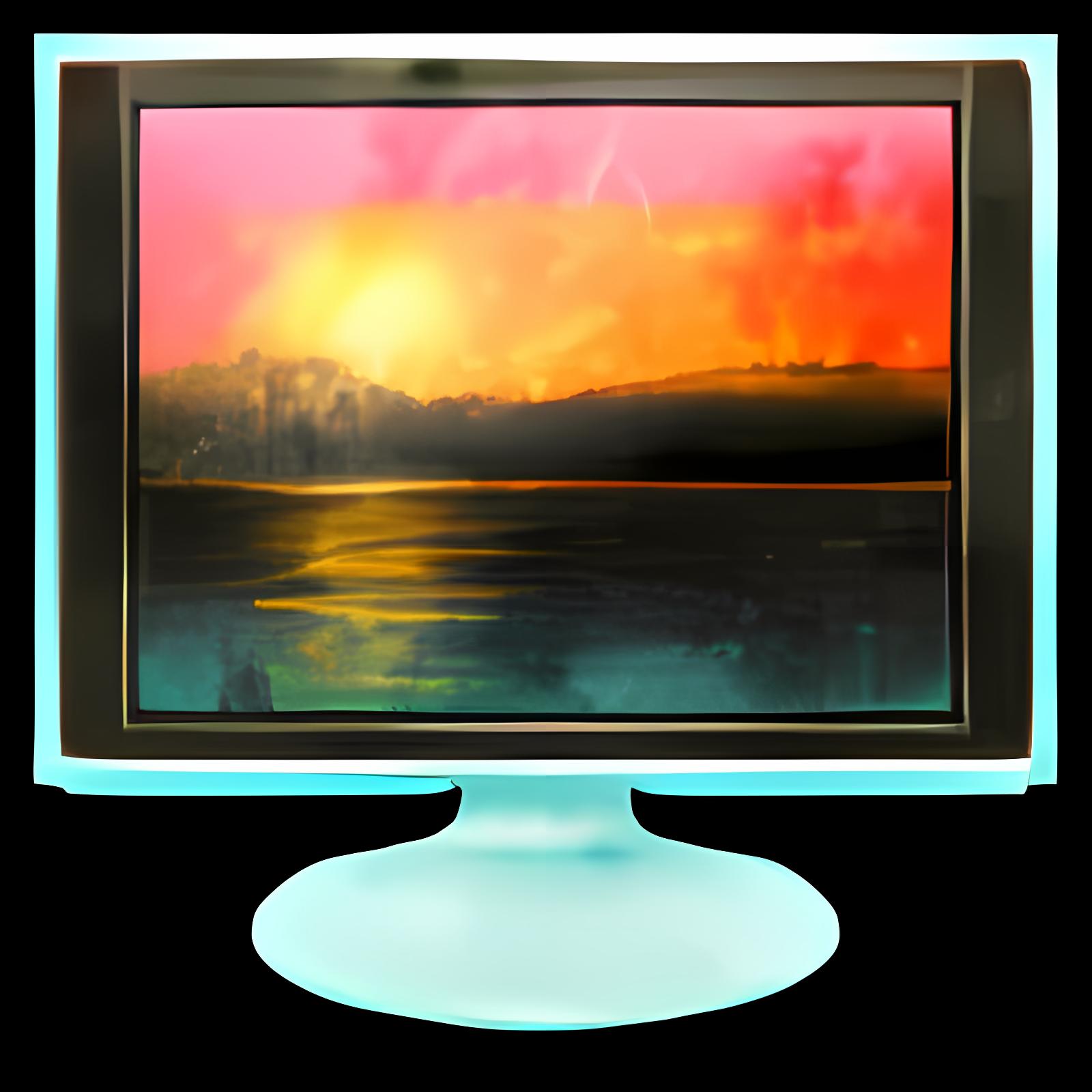 Desktop Renamer