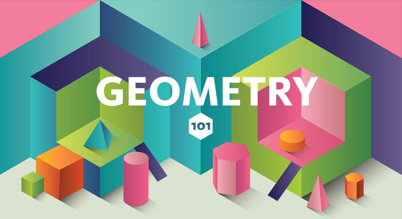 Geometry 101