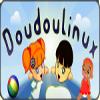 DoudouLinux 1.2