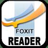 Foxit Reader 2.0 Build 0701
