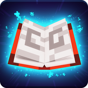 Craft Guide for Minecraft PE