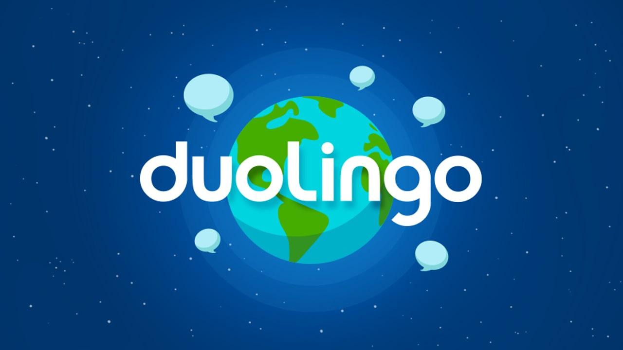 Duolingo Test Center
