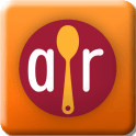 Allrecipes.com Dinner Spinner 2.1.0