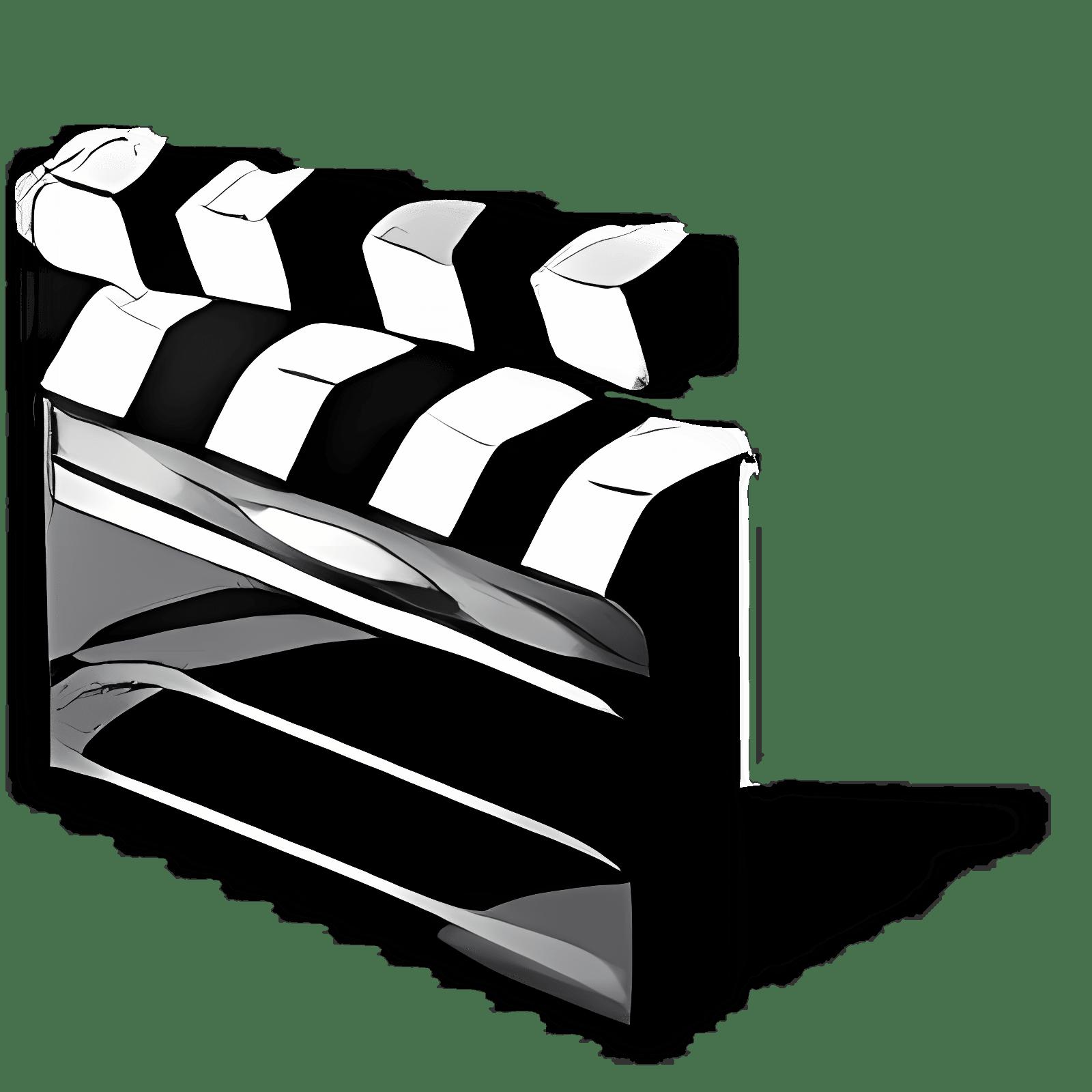 Contenta Video Browser