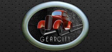 GearCity 2016