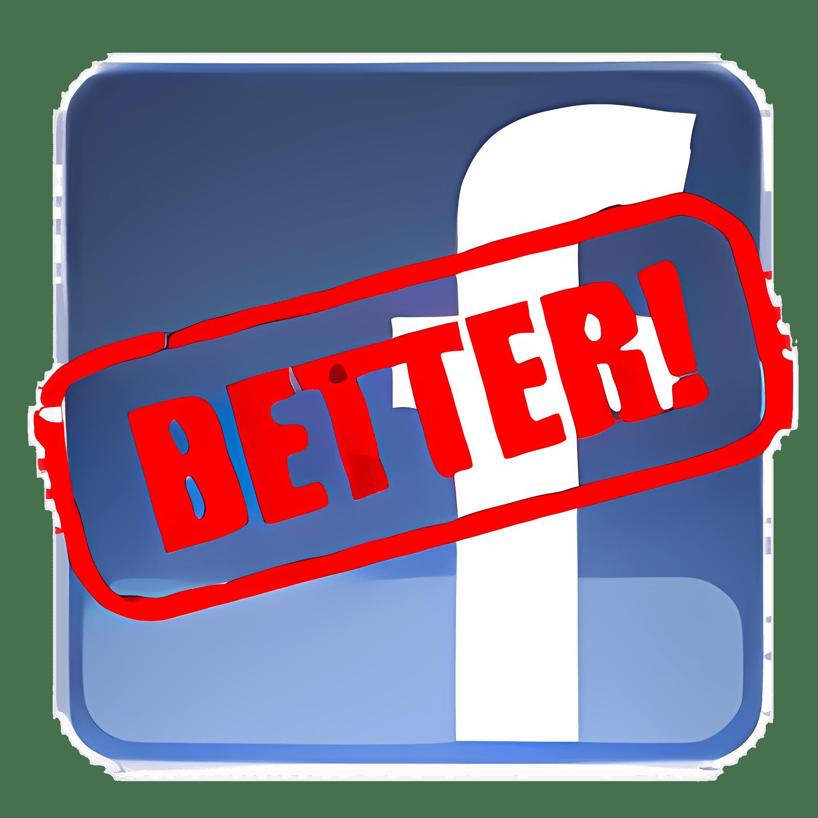 Social Fixer for Facebook (Firefox) 12.0