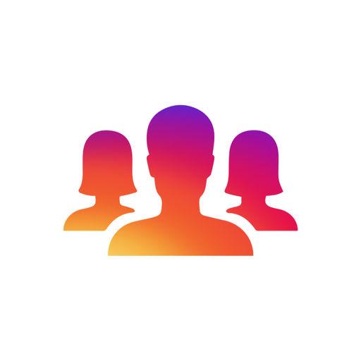 Followers for Instagram - Insta Follower Tracker
