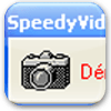 Speedy Video Capture