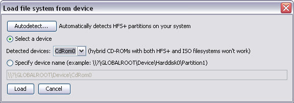 hfsexplorer 0.21 windows