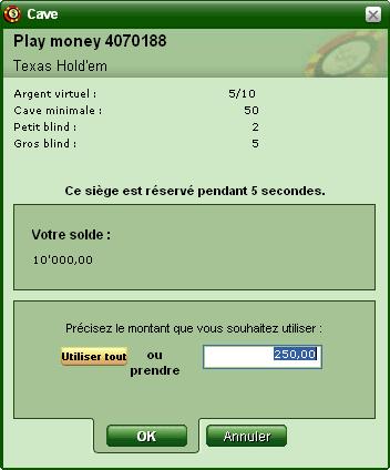 Jeux de cartes gratuits à télécharger pour windows 8