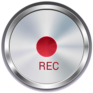Call Recorder - Automatic 1.1.55