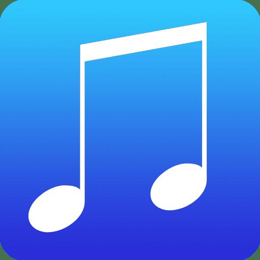 Faasoft Audio Converter for Mac
