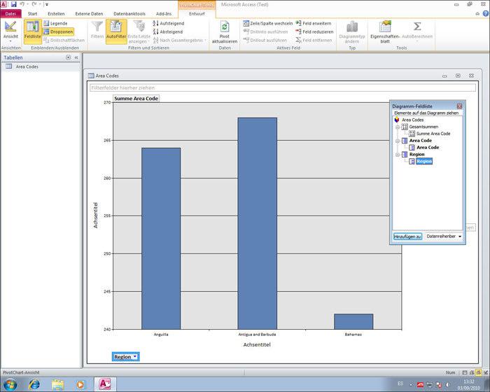 microsoft office 2010 download kostenlos vollversion deutsch 32 bit