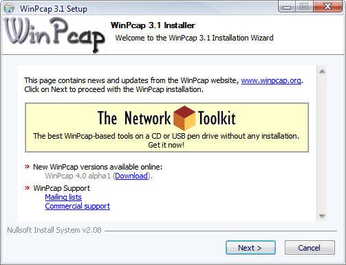 LAN Manager - Wikipedia