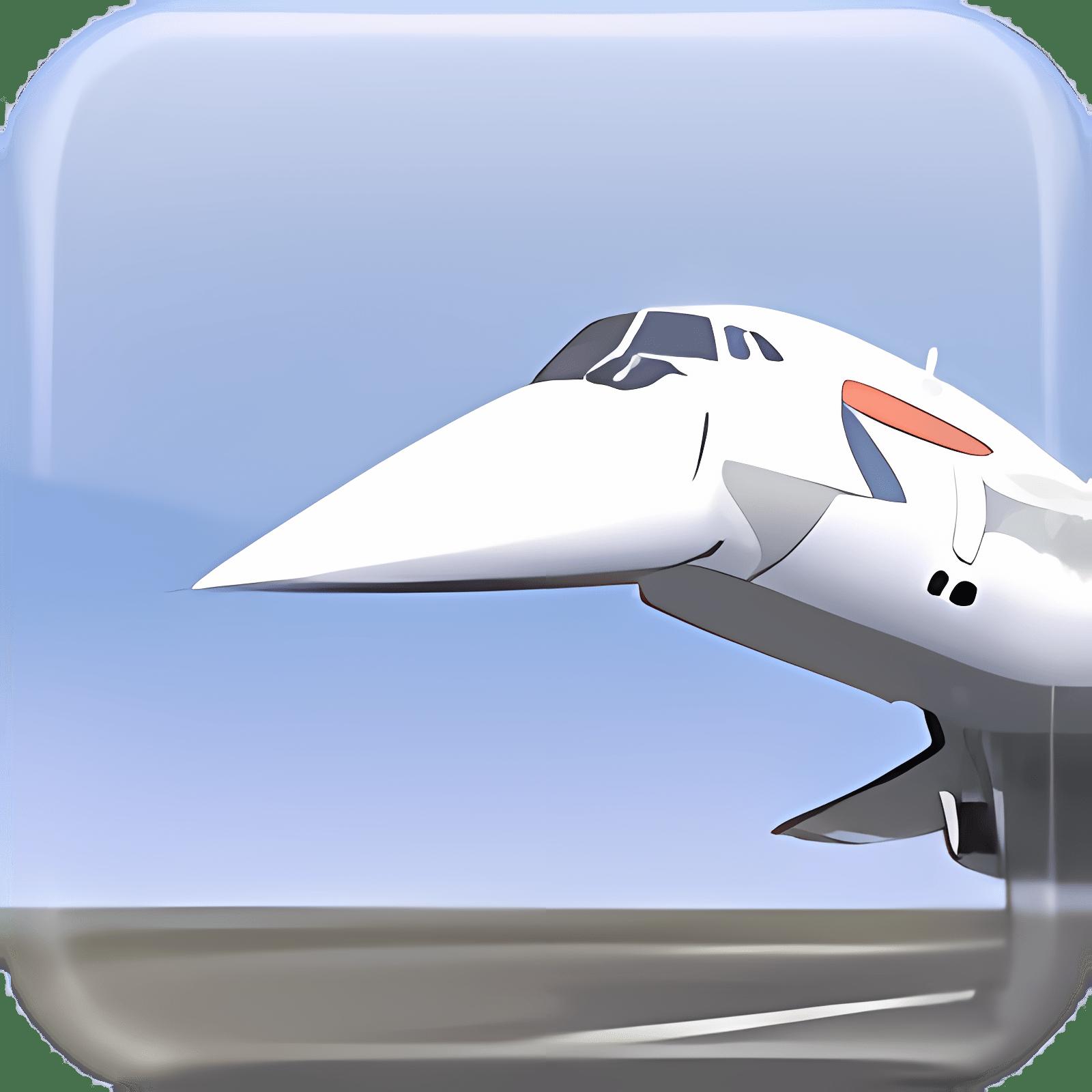 FlightGear 2016.1.1