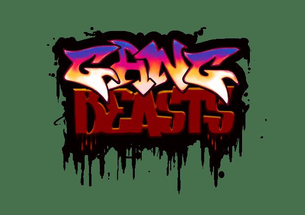 Gang Beasts 0.4.1