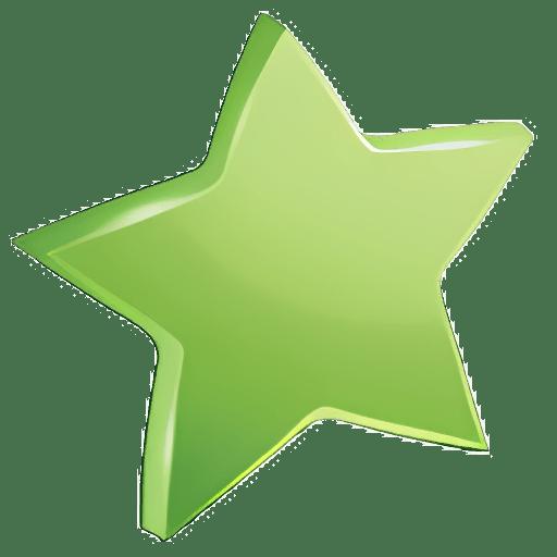 ePaladar 1.2