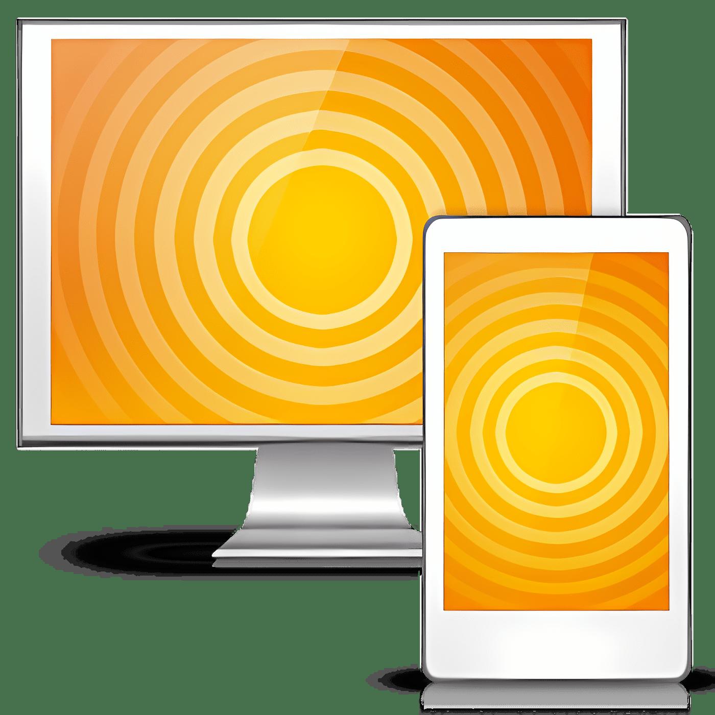 RDM+ Desktop Lite