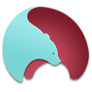 ANTIMO ICON PACK 4.1