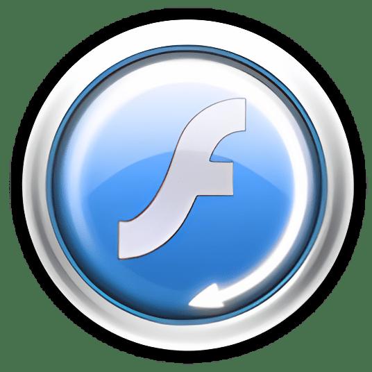 ThunderSoft Flash to Audio Converter