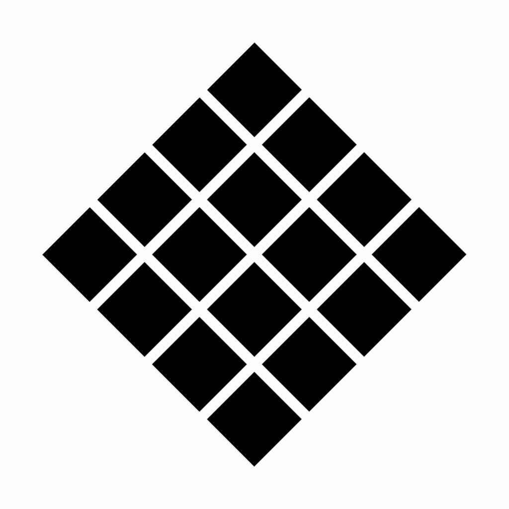 Zen Splash 1.5.2