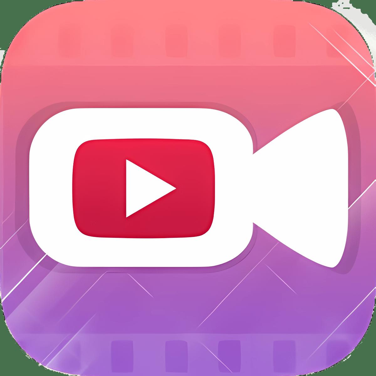 Video Maker Free
