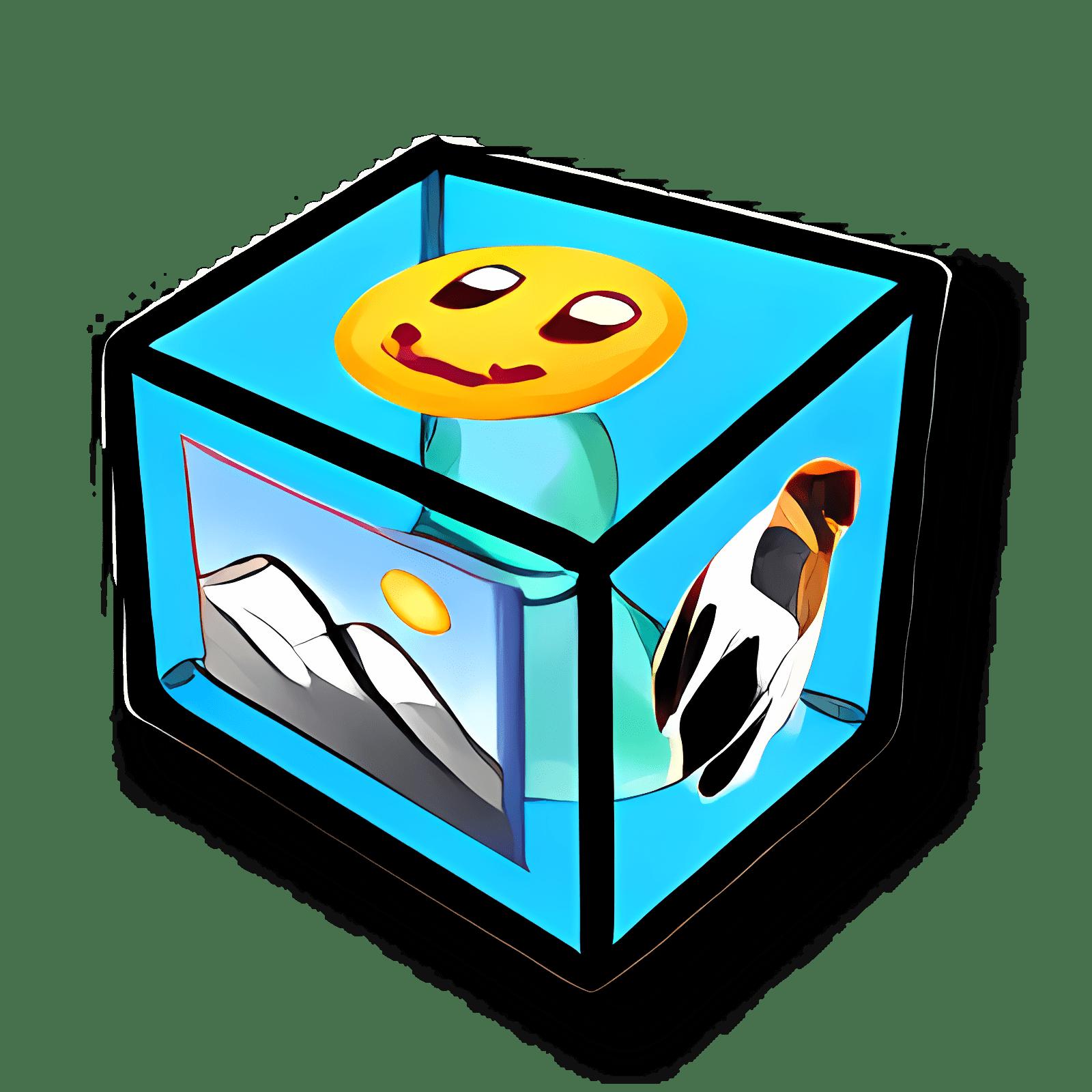 ConCon Messenger Content Retriever