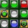 Cube Rush XXL Free 1.0.0