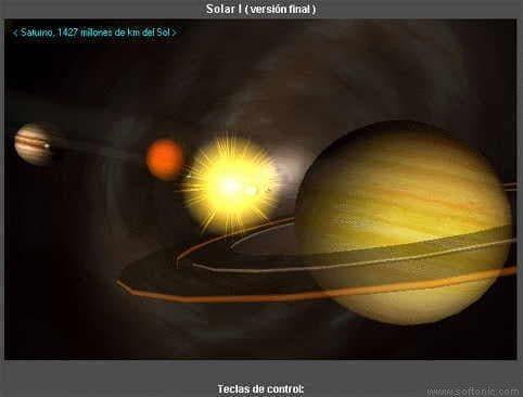Solar III