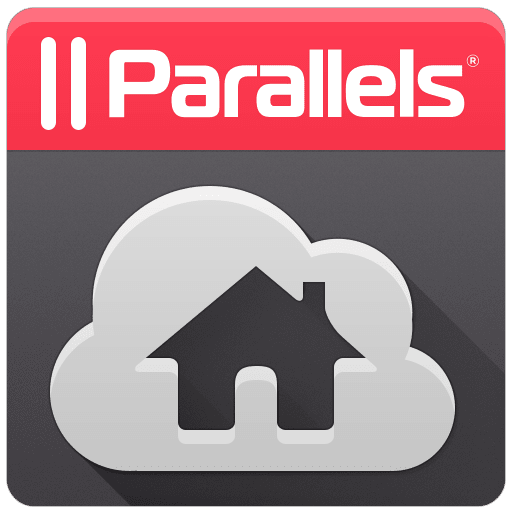 Parallels Access 2.5.0.29444