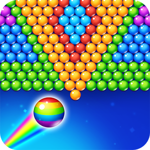 Bubble Shooter 1.0.3019