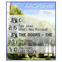 AACPlayer